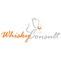 whiskey consult